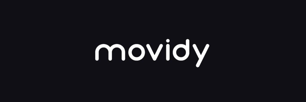 Finalmente Movidy cerrará sus puertas para siempre