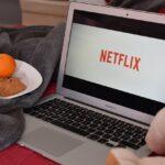 Netflix nos muestra los estrenos destacados de enero de 2021