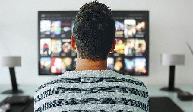 Pluto TV España lanzará dos nuevos canales