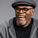 Samuel L. Jackson protagonizará una miniserie en Apple TV+
