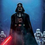 Estás son todas las series de Star Wars que llegarán a Disney+