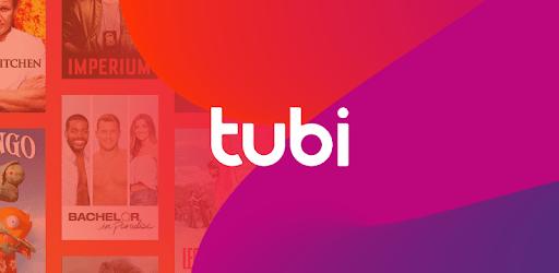 Tubi TV quiere ser la competencia directa de Pluto TV