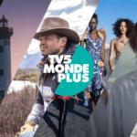 TV5mondeplus vive el cine francés como nunca antes