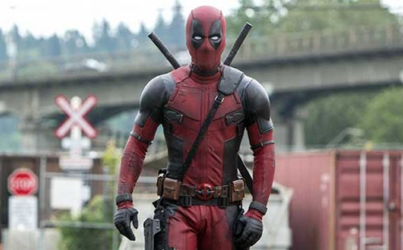 Kevin Feige confirma que Deadpool estará en el MCU