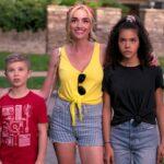 Netflix nos traer el tráiler del nuevo drama titulado Ginny & Georgia