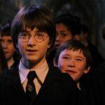 ¿HBO Max estará preparando una serie de Harry Potter?