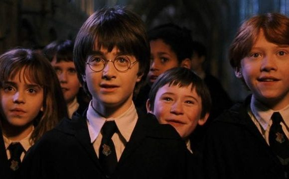 ¿HBO Max estará preparando una serie de Harry Potter?