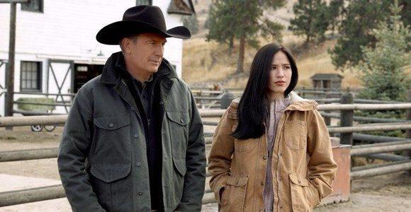 Pluto TV España añadirá 6 canales y emitirá la serie Yellowstone