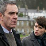 Acorn TV lanza el tráiler de bloodlands