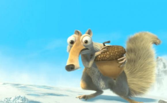 Disney cierra el estudio de blue sky