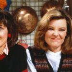 NBC lanzará un reboot de la serie Kate y Allie