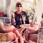 Starzplay lanza el tráiler en español de Little Birds