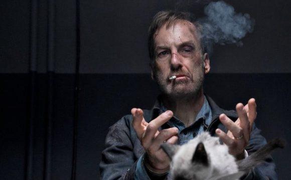 Universal Pictures nos trae un nuevo spot de Nobody