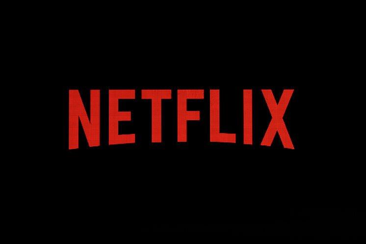 Netflix toma medidas en contra de las cuentas compartidas