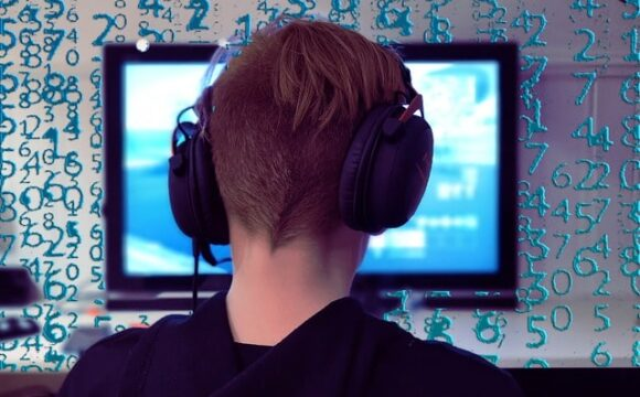 Pluto TV y Tubi TV producirán sus propio contenido