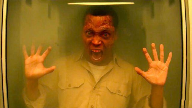 Them será la nueva serie de terror que llegará a Prime Video