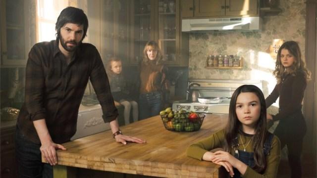 Apple TV+ nos trae el tráiler de la segunda temporada de Home Before Dark