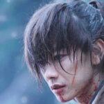 Las últimas películas de Kenshin llegarán a Netflix