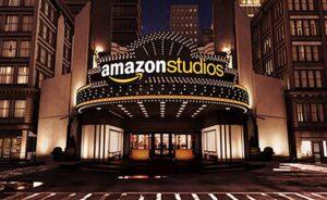 Amazon continúa apostando por el streaming y lo hace produciendo más contenido