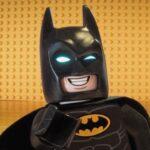 ¿No veremos la secuela de Lego Batman Movie 2?