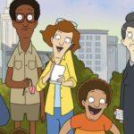 Apple TV+ nos trae el tráiler de la segunda temporada de Central Park
