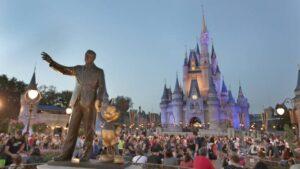 Desde la llegada de Disney+, la compañía estaría pensando en cerrar varios canales