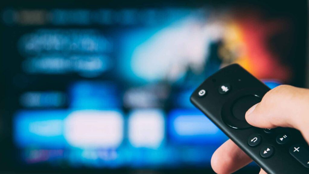 FuboTV sigue creciendo gracias a la colaboración con Mediapro US
