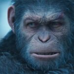 Cuatro películas de la saga El Planeta de los Simios llegarían a lo largo de julio a Disney+