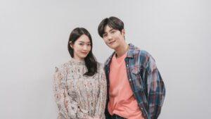 Netflix Asia nos lanza el primer teaser de Hometown Cha-Cha-Cha