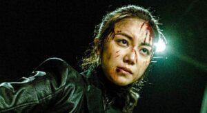 La película coreana The Villainess tendrá una adaptación televisiva por Amazon Studios