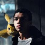 Podremos disfrutar de Pokemon: Detective Pikachu en la 1 de TVE