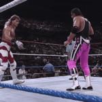 El canal Blaze emitirá próximamente los mejores combates de Wrestling