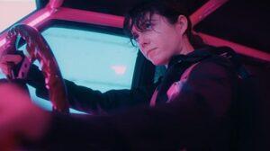 Netflix nos lanza el tráiler de la película Kate
