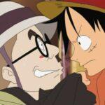 Comedy Central nos vuelve a traer dos nuevos maratones de One Piece