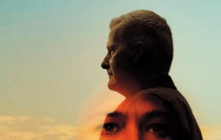 Movistar+ estrena la miniserie American Rust