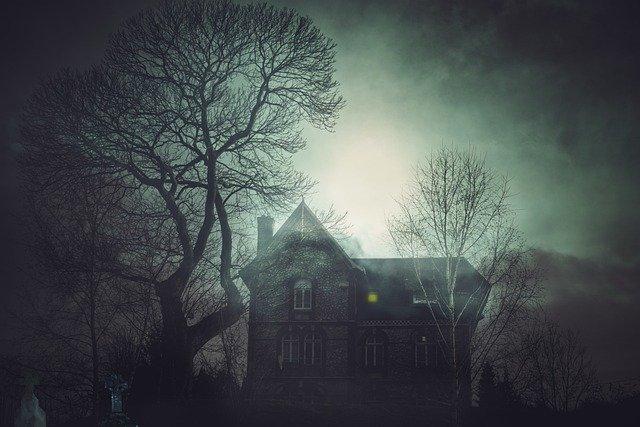 """Netflix estrenará una nueva película interactiva titulada """"Escape the Undertaker"""""""