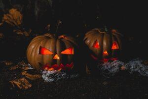 31 películas de comedia para ver en Halloween