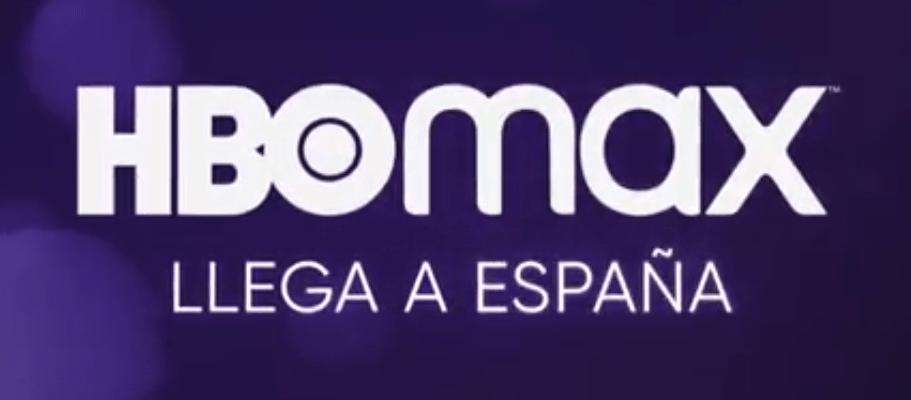 HBO Max llega a España en el mes de octubre