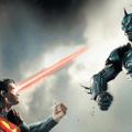 La película Injustice de DC Comics llegará en octubre