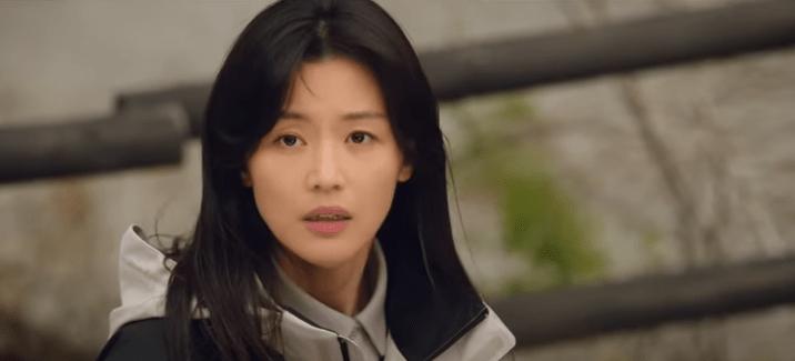 iQIYI traerá en exclusiva la nueva serie coreana Jirisan