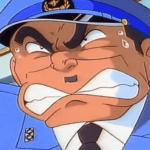 Pluto TV nos trae nuevos capítulos del anime Kochikame