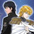 Jonu Media lanzará el doblaje del anime La Leyenda de los Héroes de la Galaxia para Jonu Play