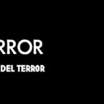 Ya puedes usar el servicio de Planet Horror en dispositivos LG Smart TV