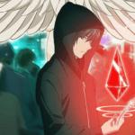 Crunchyroll nos presenta los estrenos de la temporada de otoño 2021