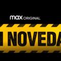 HBO lanza el teaser de la serie Sin Novedad
