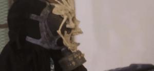Planet Horror estrena la película The Dead Ones