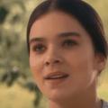 Apple TV+ nos trae el tráiler de la tercera y última temporada de Dickinson