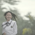 WeTV gana el premio MURI Trending Record Award con la serie Little Mom