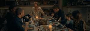 Netflix presenta el tráiler de la segunda temporada de Locke and Key